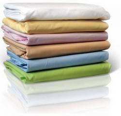 Купить в москве одеяла ермолино